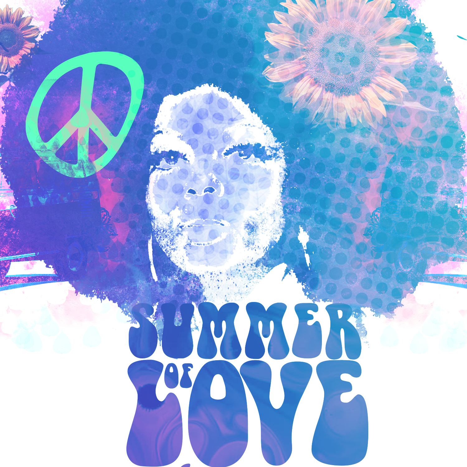 summer-of-love-2017